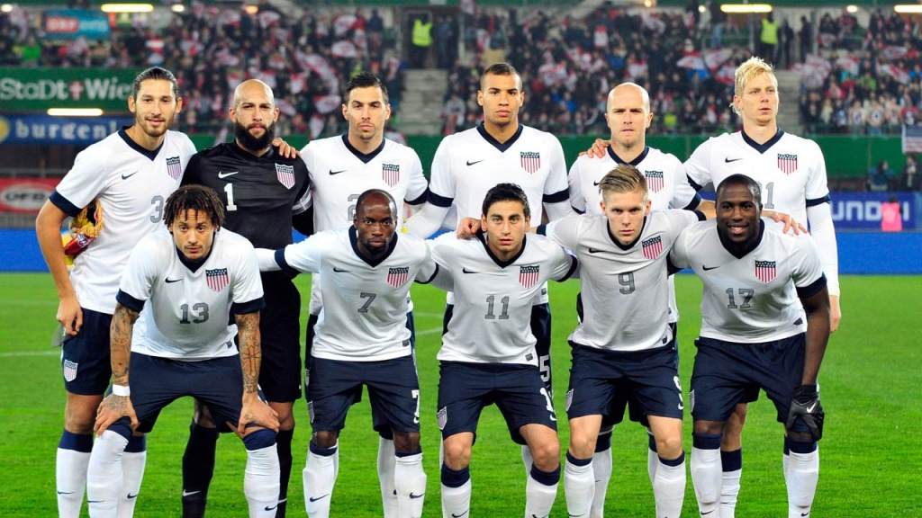 usas-world-cup-team-010-2186169.jpg
